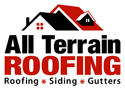All-Terrain Roofing